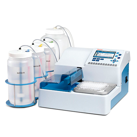 Multiskan FC Microplate Photometer